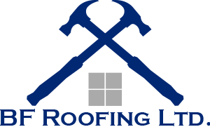 BF Roofing Ltd.
